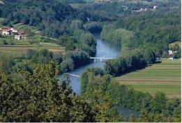 reka-kolpa-dolenjska-in-bela-krajina-1_clientHome